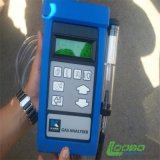 AUT05-1 汽车尾气分析仪(英国进口)