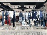 在上海開女裝店首選HPLY品牌女裝折扣貨源