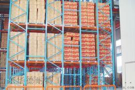 山东厂家供应耐用仓库置物架摆放架仓储货架200KG