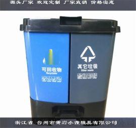 中国模具厂日本塑胶垃圾车模具实力厂家