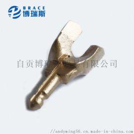 金刚石锚杆钻头,复合片钻头