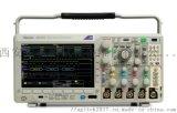 專業提供美國泰克MDO3024示波器 0元檢測
