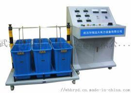 绝缘靴(手套)耐压试验装置-绝缘靴手套耐压测试仪