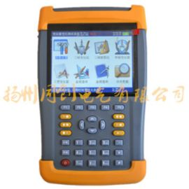 手持式变压器全自动变比测试仪
