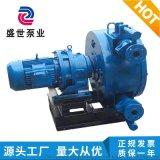 盛世泵業廠家直銷擠壓泵,軟管泵,砂漿泵