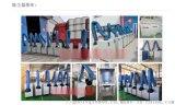 環保局推薦廠家LFHY-3000移動式單雙臂旱菸淨化器