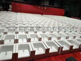 北京沙发租借-单人沙发出租-长条沙发租借