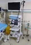日本CV-170奥林巴斯电子胃肠镜