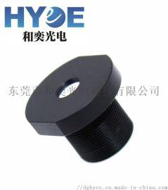自主研发 CCD轨迹定位镜头 3D四轮定位仪镜头