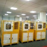 青島平板硫化機 橡膠塑料熱壓成型機