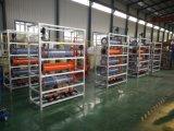 自來水廠消毒設備/電解法次氯酸鈉消毒櫃