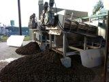 四川  生产叠螺式污泥脱水机优质厂家 星宝环保
