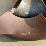 碳鋼180度DN150厚壁彎頭生產廠