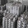 不鏽鋼高壓法蘭廠家耐  DN150對焊法蘭鑫涌牌