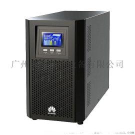 广州华为UPS电源 UPS2000-A-1KTTS