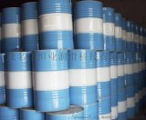 優質32號工業級白油,吳天成32號白油