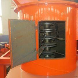 有机肥整套粉碎设备粉碎机 复混肥块料链片粉碎机 多功能秸秆粉碎机