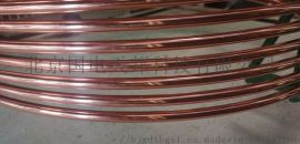 铜包钢接地棒和铜包钢圆钢怎么焊接