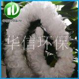 厂家热销 PP螺旋式生物填料 质优价廉