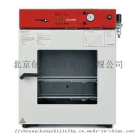 Binder VDL 115真空干燥箱