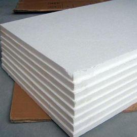 成都硅酸铝板 硅酸铝模块 硅酸铝毡产品 行情上涨