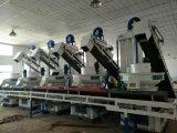 供应木屑颗粒机 秸秆颗粒机 山东木屑颗粒机厂家