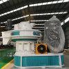 河南秸秆花生壳造粒机 大型生物质颗粒机设备