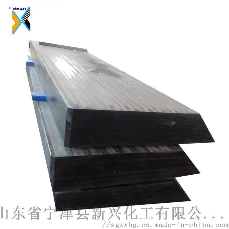**射线含硼板 密度低含硼板 防辐射含硼板造价低