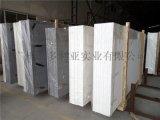 單色石英石板材工廠直銷可調色可非標