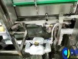 伴热管道可拆卸设备保温套