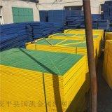 朔州喷塑爬架网 爬架网片定做 高层建筑爬架网生产