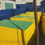 朔州噴塑爬架網 爬架網片定做 高層建築爬架網生產
