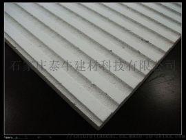矿棉吸音板厂家直发_冰川系列矿棉吸音板