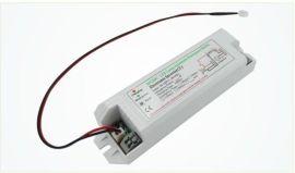 厂家直供一体化led面板灯应急电源盒 自动降功率3W照明应急电源