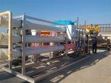 供应SP-36T/H-SD纯净水处理设备|软化水设备|超滤净水设备!