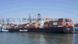 西哈努克城海运散货拼箱,槟城海运散货拼箱