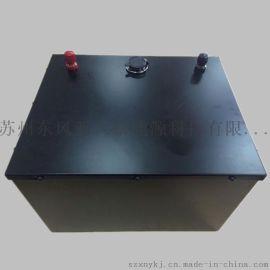 144v100ah磷酸铁锂电池组 电动汽车锂电池四轮车锂电池