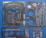 供应横沥蚀刻玩具模型五金配件电蚀片|横沥腐蚀|横沥蚀刻厂