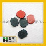 抗金屬標籤HY-23519