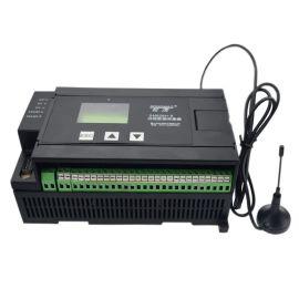 SM828H-A 远程数据采集器无线数据采集器