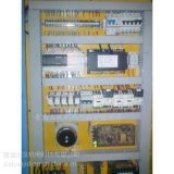 供应电控柜厂家专业生产 成套电控柜 抽屉式电控柜
