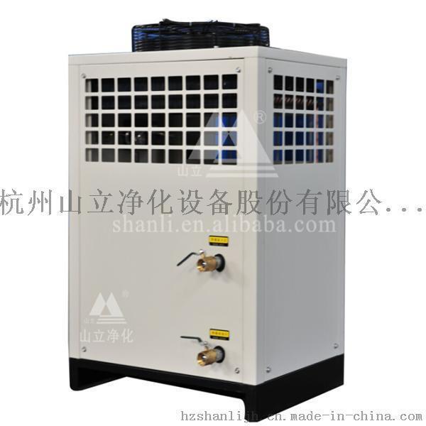 冷水機,冰水機,冷凍機供應