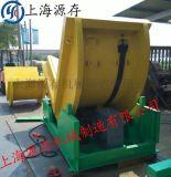 厂家供应各种翻转机 90度钢卷翻转机 翻模机 专业非标定制