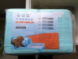 寵物尿墊批發貝貝樂寵物尿墊