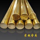 厂家现货库存T2紫铜棒 高导电导热T2纯铜棒材 规格齐全