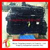东风康明斯电喷电控四缸六缸柴油发动机总成