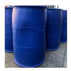 现货供应高品质浓度99.9%化工产品 丙烯酸