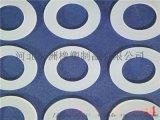 橡胶垫 食品级橡胶垫厂家—京洲食品级橡胶垫厂家直销