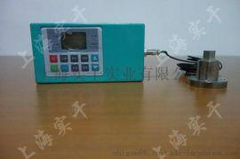 0.2-2N.m数显力矩测量仪,拧紧力测试用数显扭矩力仪