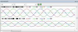 抑制数据中心谐波放大及分布式治理策略